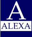 logo Alexa srl