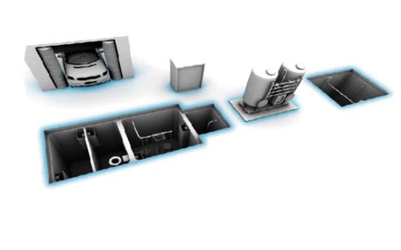 Servizi Depurazione Acque Di Scarichi Civili Trattamento Acque Di  2017-2018 Car Release Date