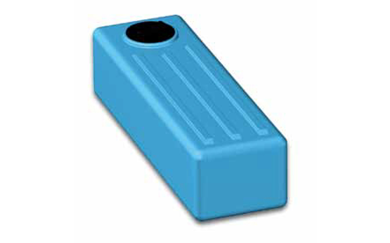 Serbatoi in polietilene per acqua pompa depressione for Vendita acqua online